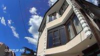 Гостевой дом Авинда : аппартаменты