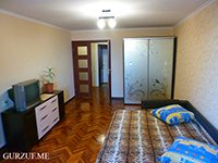 Двухкомнаная квартира -95