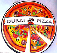 dubai-pizza
